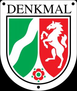 Denkmalschutz Nordrhein Westfalen